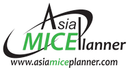 ASIA MICE Planner