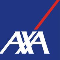 AXA Logo - ASIA MICE Planner