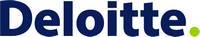 Deloitte Logo - ASIA MICE Planner