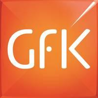 GFK Logo - ASIA MICE Planner